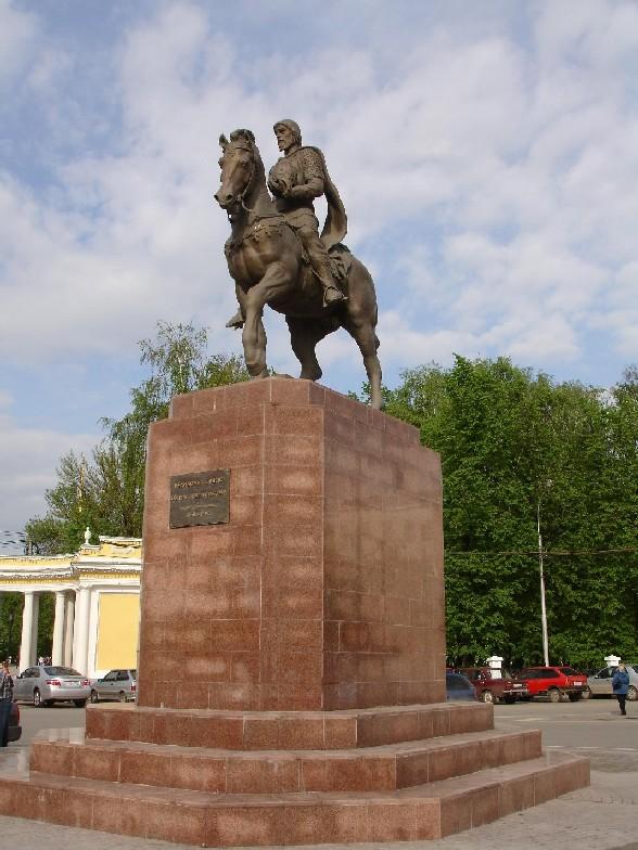 Памятники ижевск цены рязань изготовление памятников саратов lte