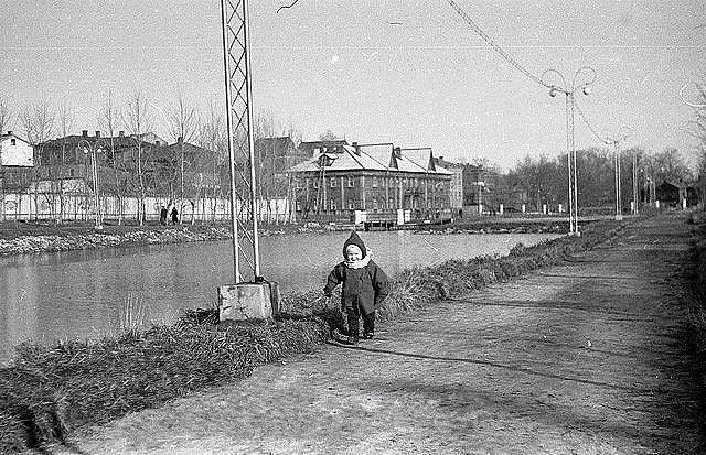 фото старые рязани
