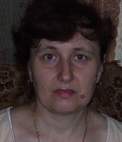 Жительства г ряжск рязанская обл ул